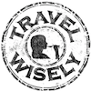 Travel Wisely