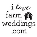 Love Farm Weddings