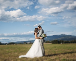 spokane winery weddings photos